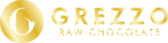 cropped-logo-7.png