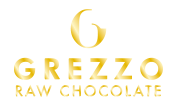 GREZZO RAW CHOCOLATE - Pasticceria Crudista bio vegan glutenfree