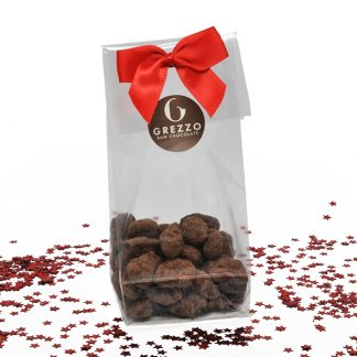 Pepite - Grezzo Raw Chocolate